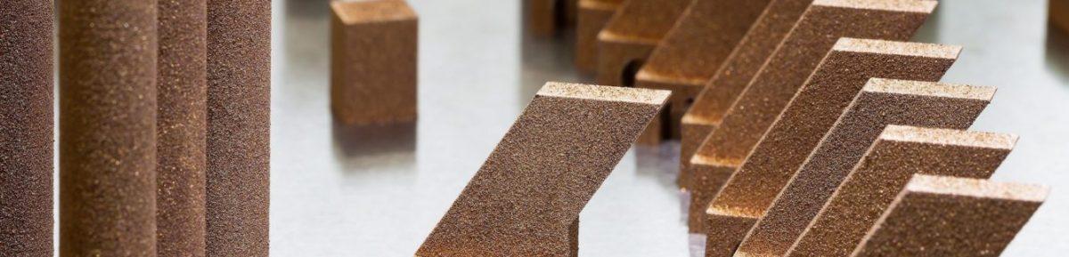 Additive_Manufacturing_copper