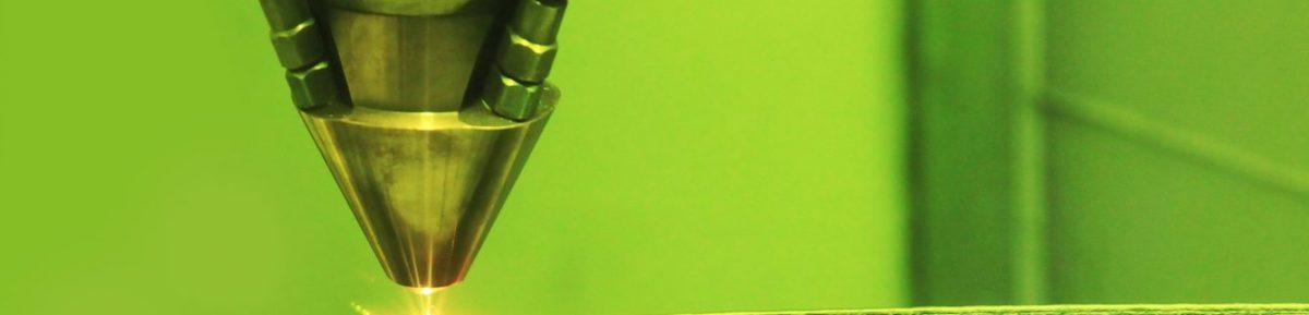 metal3dpgreen
