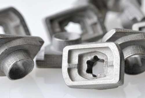 spare-parts_stainless-steel